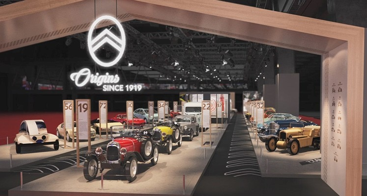 retromobile2019-citroen