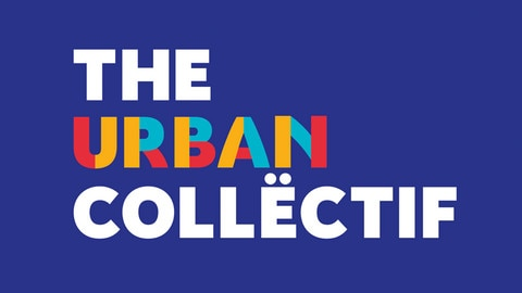 THE URBAN COLLËCTIF