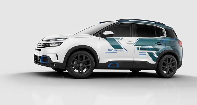 C5-Aircross-Plug-in-Hybrid-Concept-news
