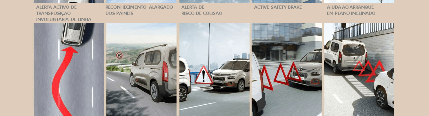 adas-2-berlingo-vp