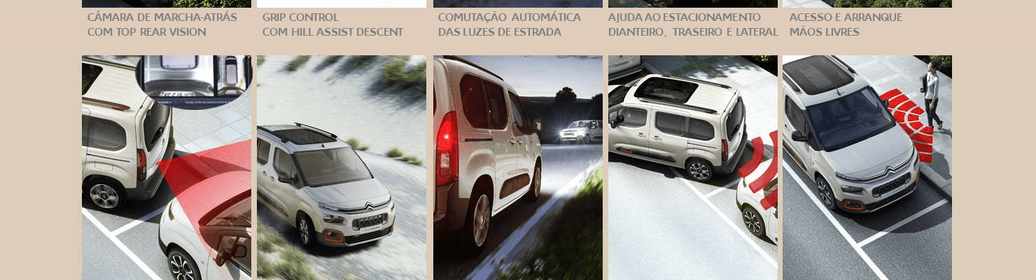 adas-3-berlingo-vp