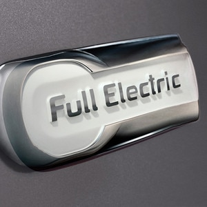 Full Electric