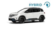 c5_aircross_hybrid_expand