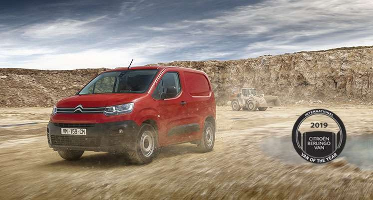 van_of_th_year_2019_berlingo-van