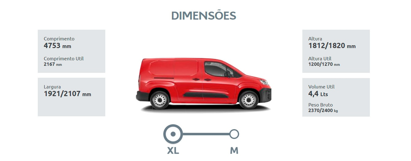 berlingo-dimensoes-XL-VF
