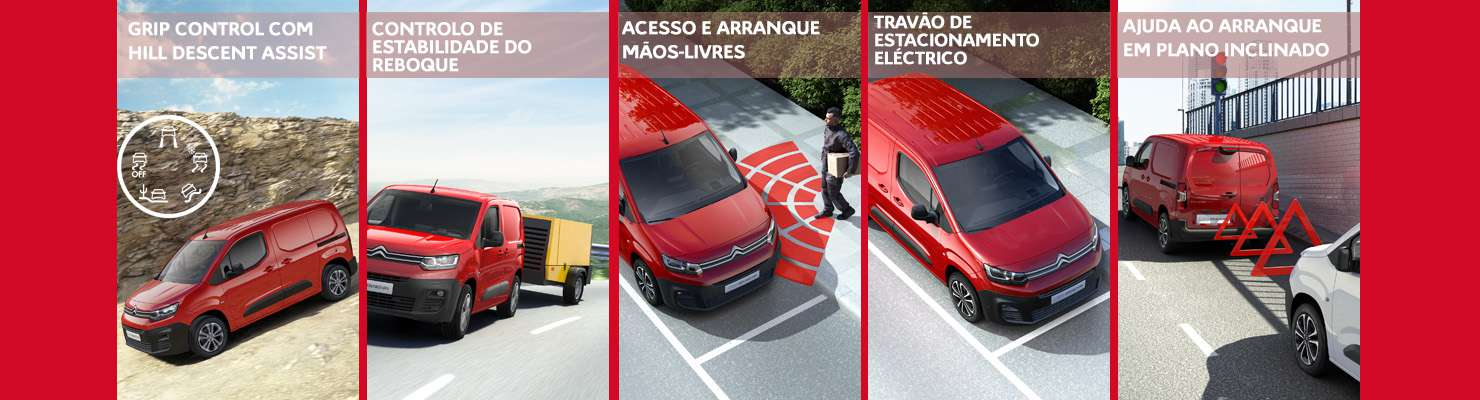 ADAS3-PT-New-Berlingo-Van