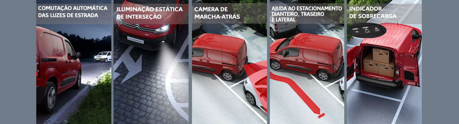 ADAS4-PT-New-Berlingo-Van