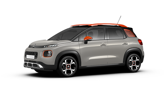 c3-aircross_citroen_visual-ofertas