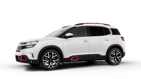 c5-aircross_citroen_visual-ofertas