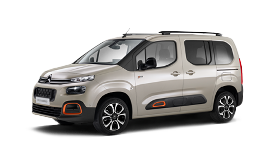 berlingo_citroen_visual-ofertas
