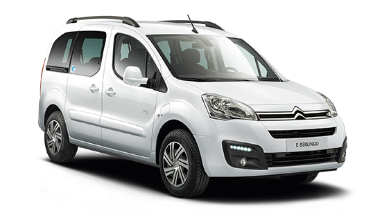 new-E-BERLINGO-MULTISPACE