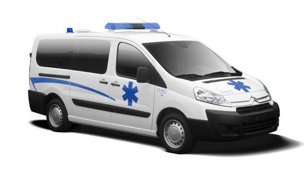 750x423_citroen_transformations_assistance_medicale